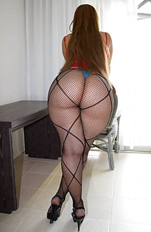 Nice Butt Pics