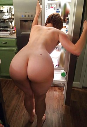 Housewife Booty Pics